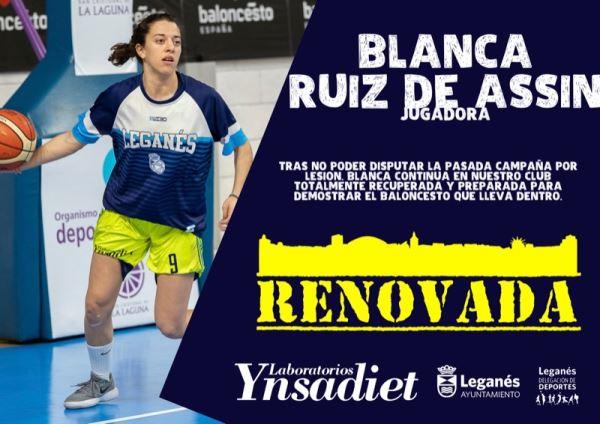 Leganés,Ynsadiet,Baloncesto,FEB,LF2